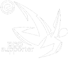 Eco supporter